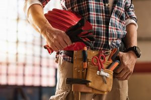How to Get Your Handyman License