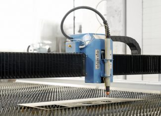 6 Best Plasma Cutters for the Money