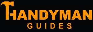 Handyman Guides footer logo