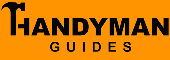 Handyman Guides